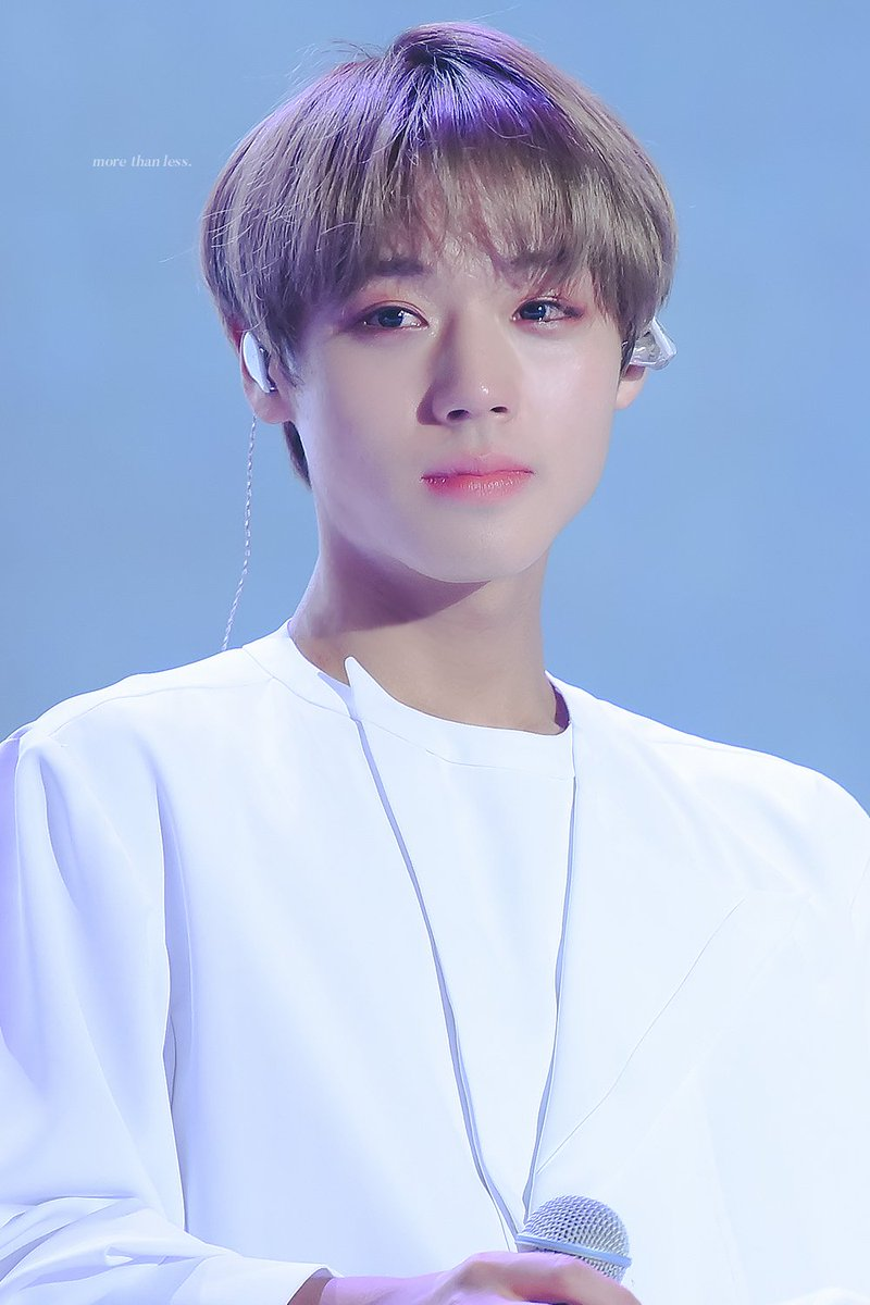 park jihoon cry pretty 12