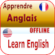 Download Apprendre Anglais For PC Windows and Mac