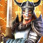 Legendary Heroes MOBA icon