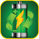 Battery Saver v 1.8 app icon