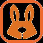 FiIdo Music 4.3.3 (AdFree)