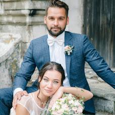 Wedding photographer Lola Alalykina (lolaalalykina). Photo of 27.11.2018