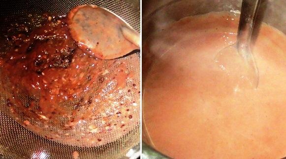 Nutella Ice Cream Recipe | Eggless Frozen Treats | No Ice-cream machine needed | Foodomaia