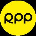 RPP Noticias icon