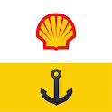 Shell Marine Products icon