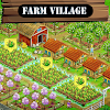 Big Farm Company APK