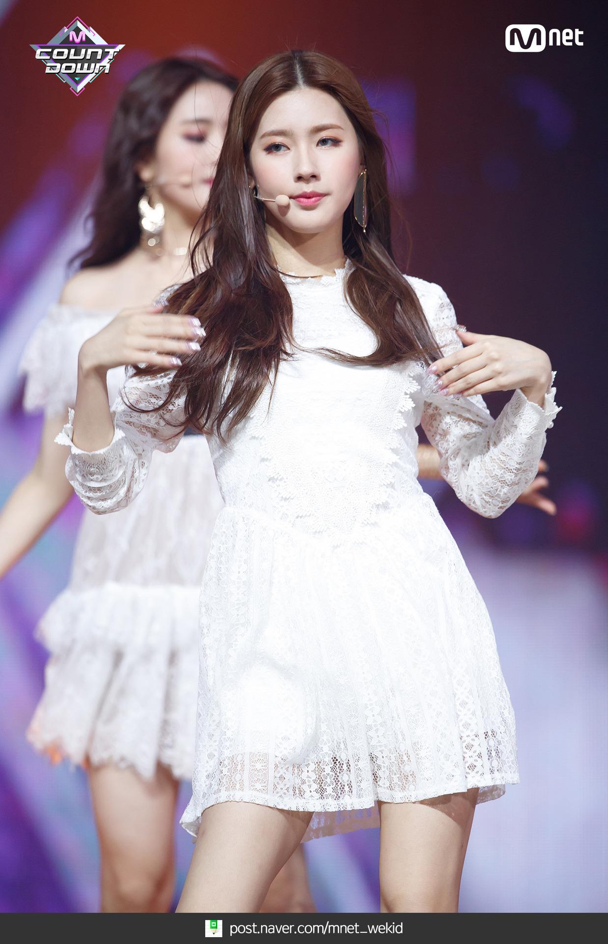 miyeon white 5