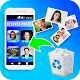 Photo Recovery App: Recover Deleted Pictures APK