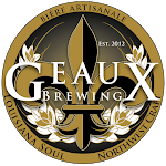 Logo of Geaux La Belle