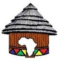 Africa Village Shop icon