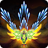 Sky Champ: Monster Attack (Galaxy Space Shooter) 4.8.0 (Mod Money)