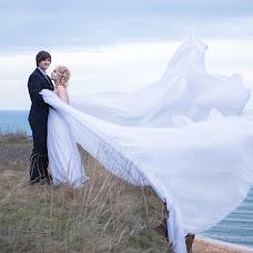 Wedding photographer Angelina Babeeva (Fotoangel). Photo of 28.03.2017