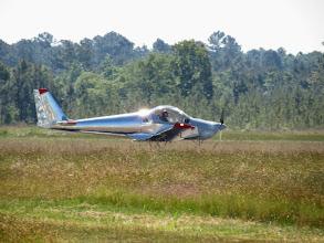 Photo: Skyleader 200 de Thierry