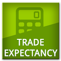 TradeExpectancy Calculator Pro