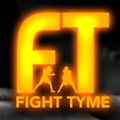 Fight Tyme