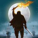 The Bonfire 2: Uncharted Shores Survival Adventure icon