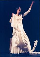 Photo: TTNTF spektakl Al-Andalus 1998r.