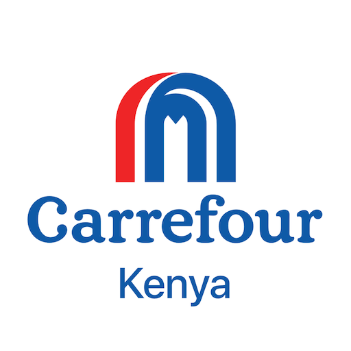 Carrefour Kenya Apps On Google Play