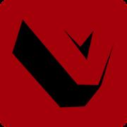 App FRAMEDATA for SFV APK for Windows Phone