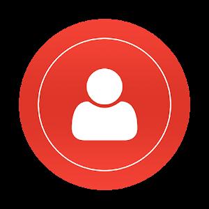InfoYeti-Save Personal Info! 1.3