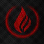 FirePop - CM12(.1) dark theme v18.0