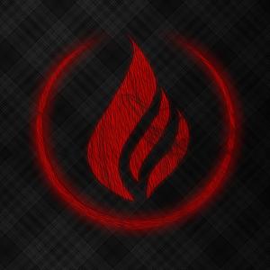 FirePop - CM12 dark theme apk mania