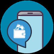 Net Banking App for Finland