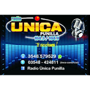 Radio Unica Punilla