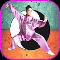 Tai Chi For Health icon