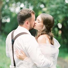 Wedding photographer Margarita Mamedova (mamedova). Photo of 04.10.2017