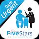 FiveStar Urgent Care Download for PC Windows 10/8/7