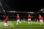 OFFICIEEL: Manchester United en Ighalo gaan langer met elkaar door