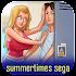 Summertime - New saga Walkthrough Tip 2k19 1.0.0