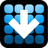 My Videoder:Video Downloader