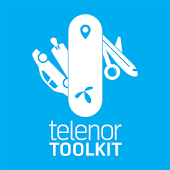 Telenor Toolkit