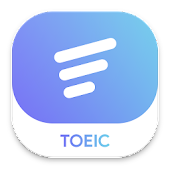 TOEIC Mastery - Learn Vocabulary for exam