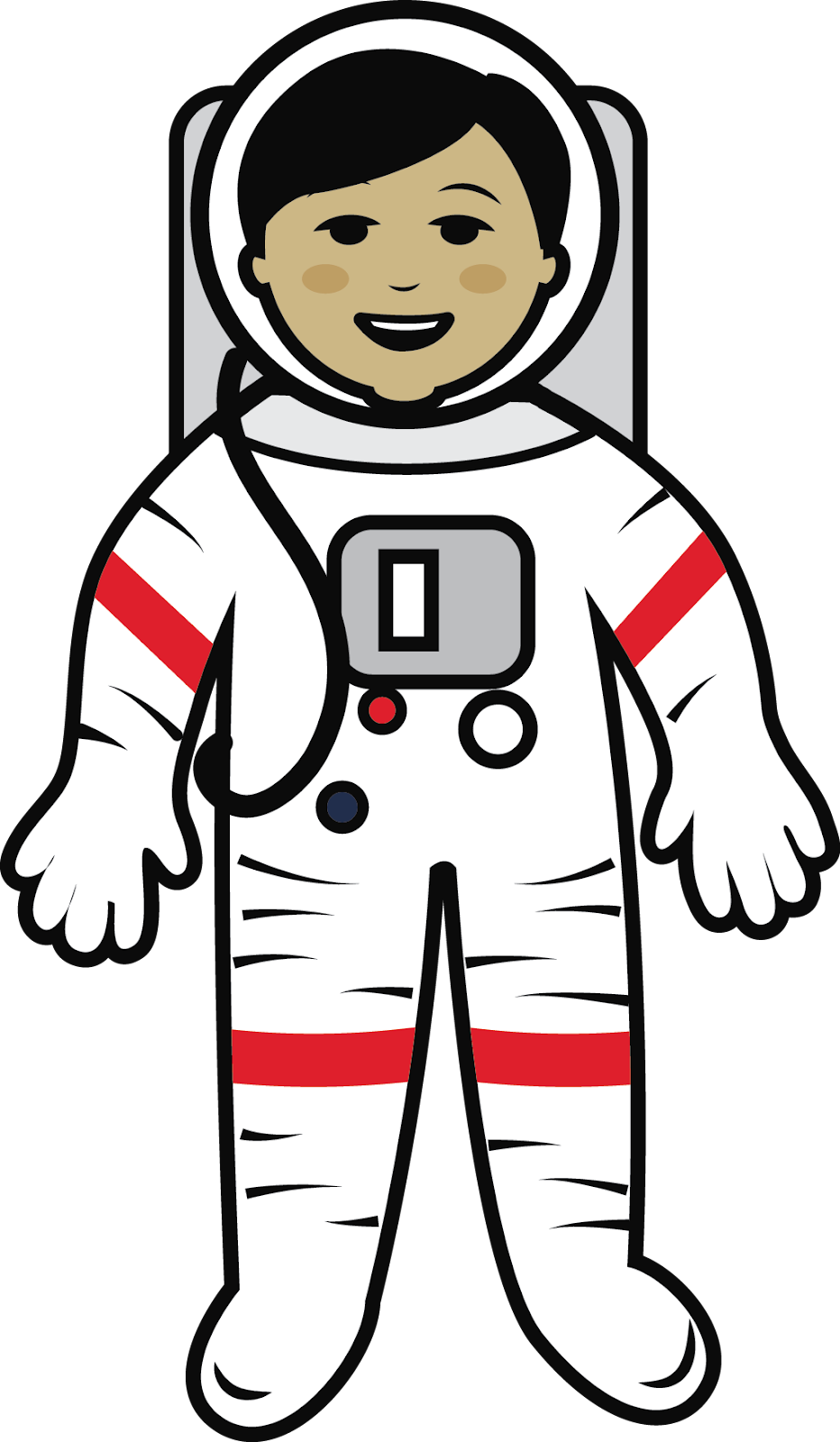 astronaut1.png