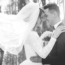 Fotograful de nuntă Tavi Colu (TaviColu). Fotografia din 02.04.2018