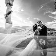 Photographe de mariage Marco Baio (marcobaio). Photo du 02.08.2019
