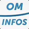com.ominfos