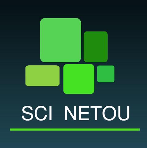 SCI-Netou-logo