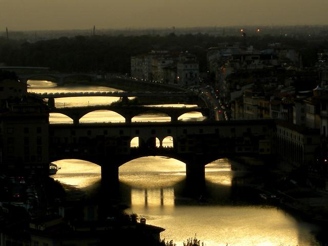 Firenze la bella di okkiazzurri