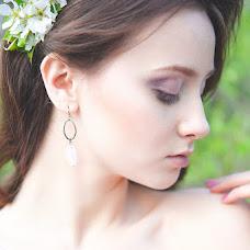Wedding photographer Mariya Olkhovskaya (Mariya74). Photo of 18.05.2016