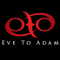 Eve To Adam icon