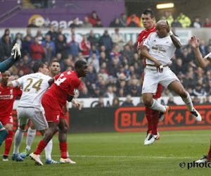 West Ham s'offre un ancien Marseillais