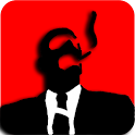Ear Spy Hearing Spy: Prank icon