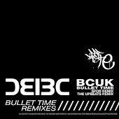 Bullet Time (Spor Remix)