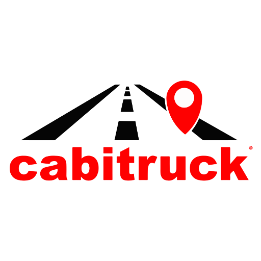 Cabitruck