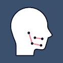 WebCeph icon