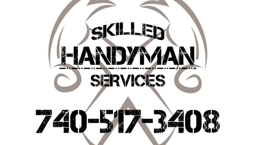 Skilled Handyman Services, LLC - Local handyman in Athens